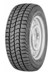 Continental VancoVikingContact 2 90/88T Rehv