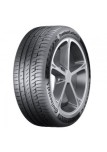 Continental PremiumContact 6 99Y FR Rehv
