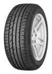 Continental PremiumContact 2 77T Rehv