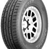 General Tire Grabber HTS60 111T XL FR OWL Rehv