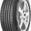 Continental EcoContact 5 88T Rehv