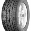 Continental CrossContact UHP 107Y XL FR MO Rehv