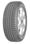 Goodyear EfficientGrip Performance 99H XL Rehv