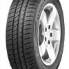 General Tire Altimax Comfort 99V XL Rehv