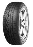 GeneralTire (Continental AG) Grabber GT 107Y XL FR Rehv