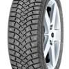 Michelin Latitude X-Ice North 2 116T Rehv