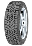 Michelin Latitude X-Ice North 2 116T Rehv