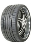 Continental SportContact 5P 103Y FR Rehv