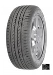 Goodyear EfficientGrip SUV 108H XL FR Rehv