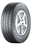 Continental VanContact Winter 107/105R Rehv