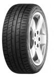 GeneralTire (Continental AG) Altimax Sport 93Y XL FR Rehv