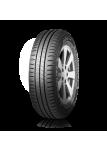 Michelin EnergySaver+ 88H Rehv