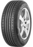 Continental EcoContact 5 79T Rehv