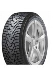 Hankook Winter i-Pike RS2 W429 99T XL Rehv