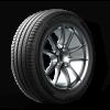 Michelin Primacy 4 94W Rehv