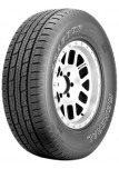 GeneralTire (Continental AG) Grabber HTS60 107H FR Rehv