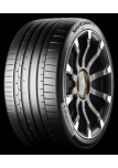 Continental SportContact 6 111Y FR Rehv