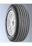 Michelin LatitudeTour HP 107W XL Rehv