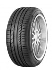 Continental SportContact 5 112Y XL FR AO Rehv