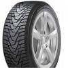 Hankook Winter i-Pike RS2 W429 98T XL Rehv