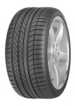 Goodyear Eagle F1 Asymmetric 3 111W XL FR Rehv