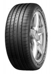 Goodyear Eagle F1 Asymmetric 5 100Y XL FR Rehv