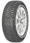 Michelin X-Ice North 4 94T XL Rehv