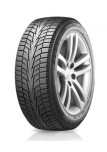 Hankook Winter i-Cept IZ2 W616 98T XL Rehv