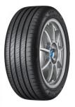 Goodyear EfficientGrip Performance 2 101W XL Rehv