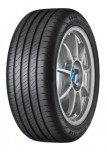 Goodyear EfficientGrip Performance 2 98V XL FR Rehv
