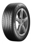 Continental EcoContact 6 87T Rehv