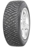 GOODYEAR ULTRA GRIP ICE ARCTIC SUV 111T Rehv