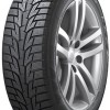 HANKOOK WINT. I'PIKE RS W419 97T Rehv