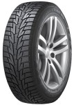 HANKOOK WINT. I'PIKE RS W419 92T Rehv