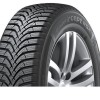 HANKOOK WINTER I*CEPT RS2 W452 91T Rehv